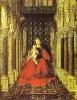 Jan van Eyck_10