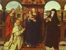 Jan van Eyck_13