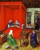 Jan van Eyck_1
