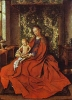 Jan van Eyck_4
