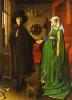 Jan van Eyck_5