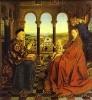 Jan van Eyck_6