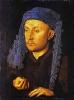 Jan van Eyck_7