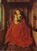 Jan van Eyck_8
