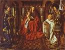 Jan van Eyck_9