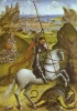 Rogier van der Weyden_1