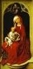 Rogier van der Weyden_3