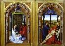 Rogier van der Weyden_43