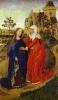 Rogier van der Weyden_4
