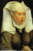 Rogier van der Weyden_5