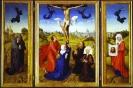 Rogier van der Weyden_6