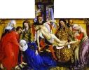Rogier van der Weyden_7