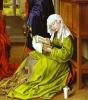 Rogier van der Weyden_8