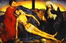 Rogier van der Weyden_9